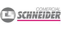 comercial schneider