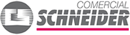 Comercial Schneider: Maquinaria Alimentación / Plásticos